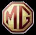 MG_Cars_(logo)