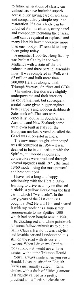 Triumph Herald 02